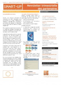 Newsletter_Smart-up_n3_Page_1