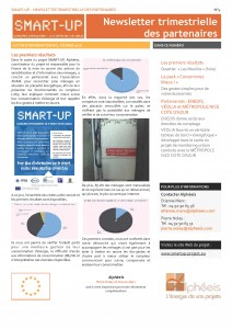 Newsletter_Smart-up_n4 (2)_Page_1