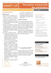 Newsletter_Smart-up_n5_Page_1